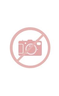 Glam alakformáló női body, tanga szabású alsórésszel rózsaszín XS