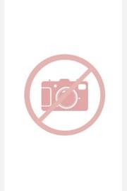 Micro női harisnyanadrág, 100 DEN