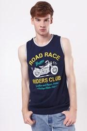 MF Road Race férfi atléta