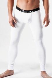 GERONIMO Basic 51J6 férfi alsónadrág