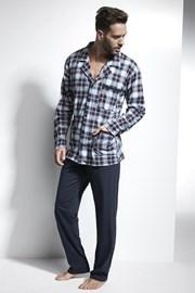 CORNETTE Lucas férfi pizsama
