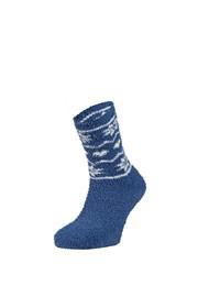 Zulma meleg zokni