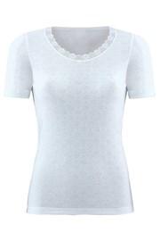 BLACKSPADE Thermal funkcionális női póló, rövid ujjú