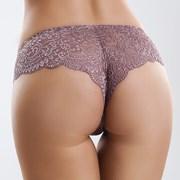 Viktoria Rose brazil női alsó
