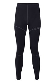 BLACKSPADE Thermal Extreme funkcionális női leggings
