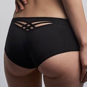 Marlies Dekkers - francia szabású női alsó