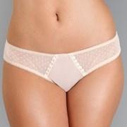 Peony - klasszikus szabású női alsó