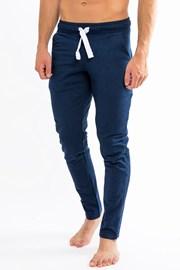 MF Blue férfi szabadidő nadrág