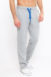 MF Grey férfi szabadidő nadrág