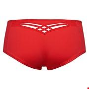 Marlies Dekkers Red - francia szabású női alsó