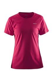 CRAFT Prime női póló rózsaszín