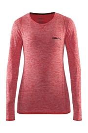 Craft Be Active B452 - funkcionális női póló