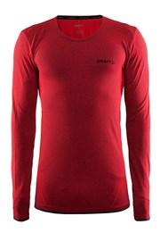CRAFT Active Comfort B464 funkcionális férfi póló