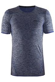 Craft Active Extreme B392 - funkcionális férfi póló