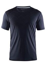 CRAFT Mind funkcionális férfi póló, rövidujjú