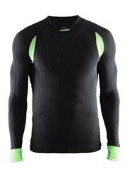 CRAFT Active Extreme - funkcionális férfi póló