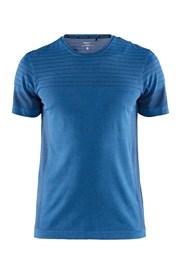CRAFT Cool Comfort férfi póló, kék