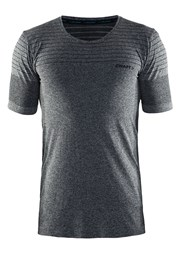 Craft Cool Comfort Grey funkcionális férfi póló