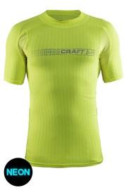 Craft Active Extreme 2851 - funkcionális férfi póló