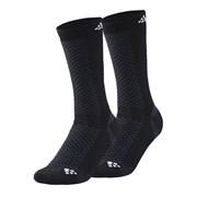 CRAFT Keep Warm zokni, 2 pár 1 csomagban