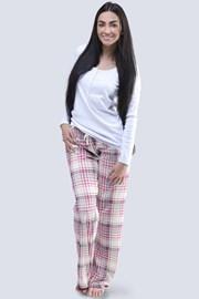 Anabell női pizsama