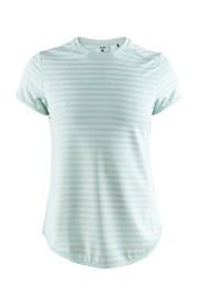 CRAFT Breakway Two női póló, világoszöld
