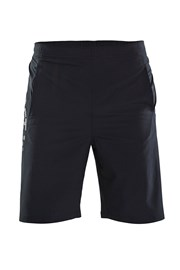 CRAFT Training Deft Stretch férfi short
