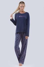 Blossom női pizsama