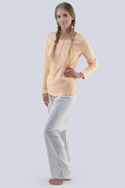 Emilia női pizsama