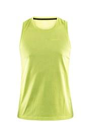 CRAFT Eaze férfi alsó trikó zöld