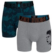 Christiano Ronaldo fiú boxeralsó 2 db-os csomagolás