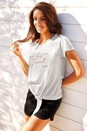 Corto női pizsama