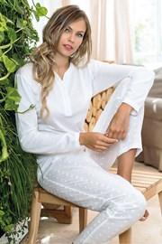 Itaca női pizsama
