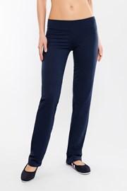 MF Blue - női sport szabadidő nadrág