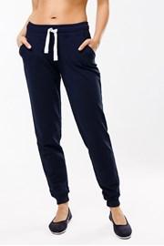 MF Blue női szabadidő nadrág