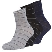 Yves zokni, 3 pár 1 csomagban