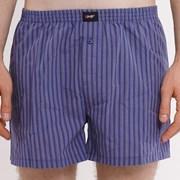 MF Romantic 5 férfi alsónadrág 100%-os pamut