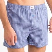 MF Romantic2 férfi alsónadrág 100%-os pamut