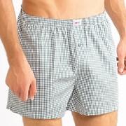 MF Romantic 3 férfi alsónadrág 100%-os pamut