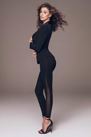 Orella női leggings