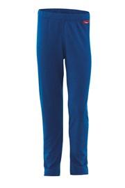 BLACKSPADE Thermal Homewear funkcionális női nadrágis női nadrág