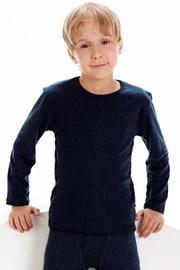 Cornette Thermo Plus fió alsó trikó