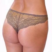 Misterious Rose brazil szabású női alsó