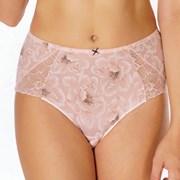 Cherrie Blossom klasszikus női alsó