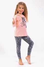 Blackspade Be You Tiful lányka pizsama