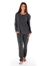 Dreamer I - elegáns női pizsama