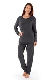 Dreamer - elegáns női pizsama