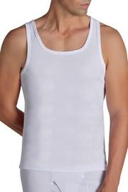 Ysabel Mora férfi thermo alsó trikó