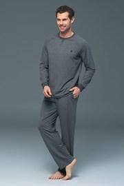 Rene férfi pizsama