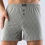GINO 116G férfi alsónadrág, 100% pamut